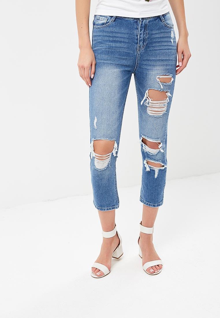 Женские джинсы Urban Bliss 40TRS13612