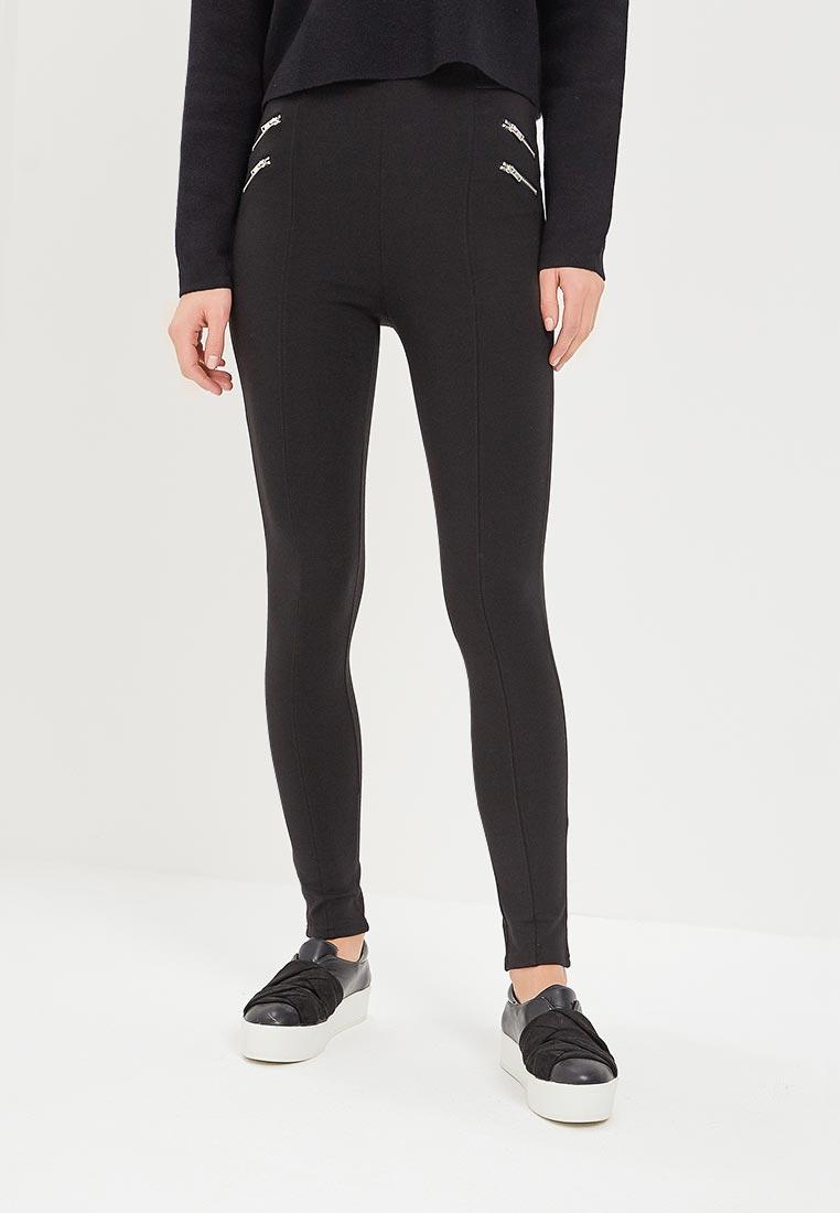 Женские зауженные брюки Urban Bliss 40TRS13879