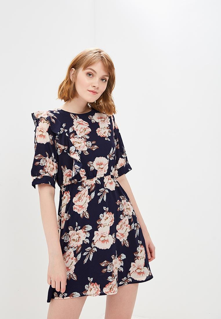 Платье Urban Bliss 40DRS14074