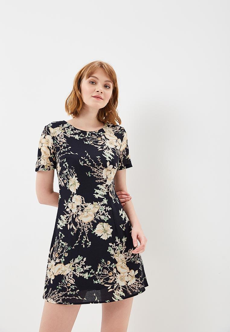 Платье Urban Bliss 40DRS14107