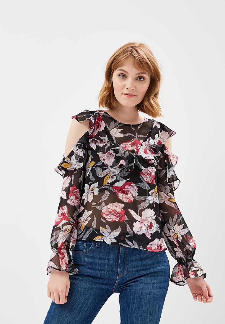 Блуза Urban Bliss 40TOP14047