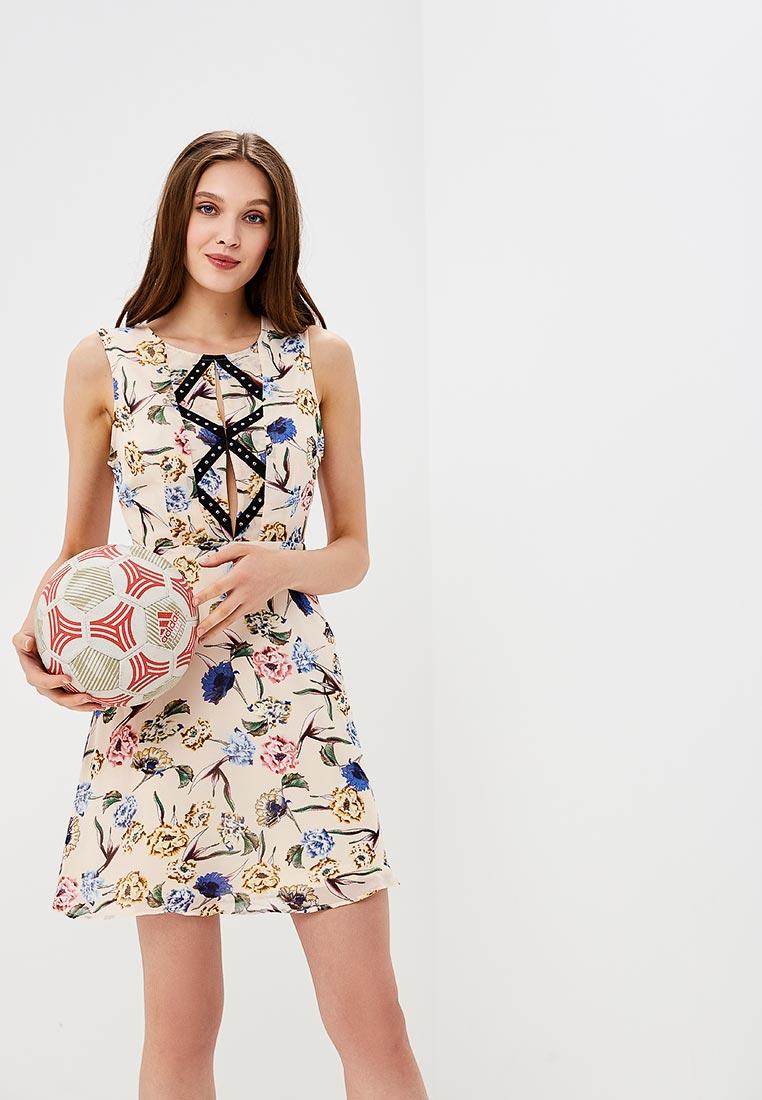 Платье Urban Bliss 40DRS14057