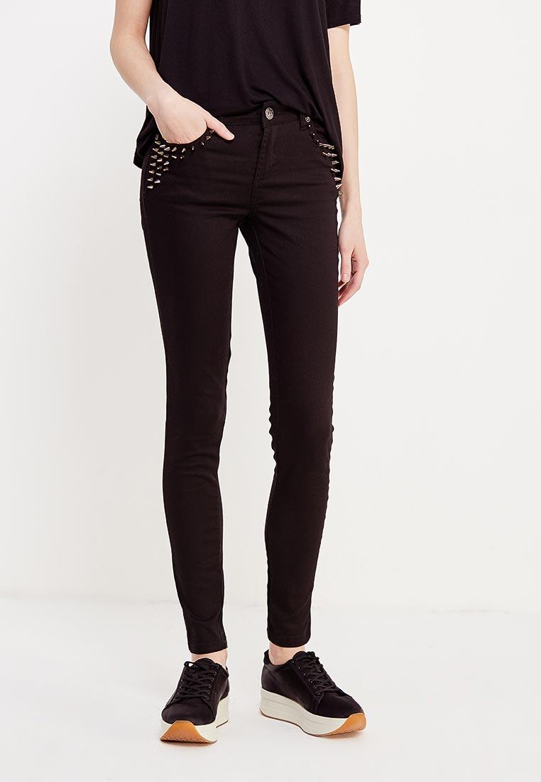 Женские зауженные брюки Urban Bliss TRS2818