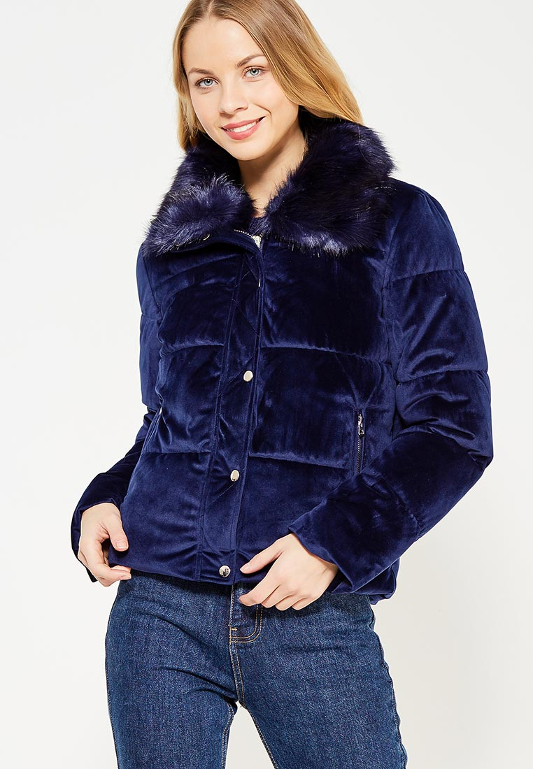 Куртка Urban Bliss 40JKT12121