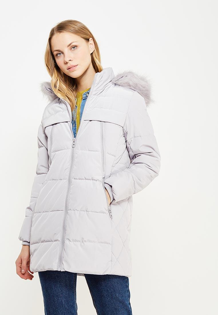 Куртка Urban Bliss 40JKT12141