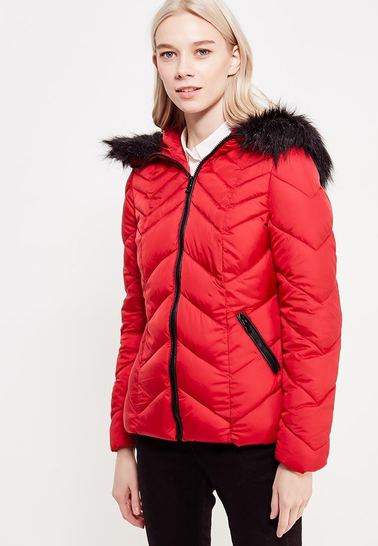 Куртка Urban Bliss 40JKT12230