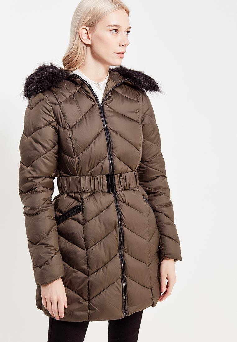 Куртка Urban Bliss 40JKT12257
