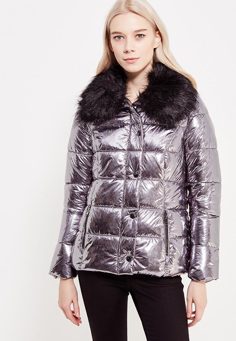 Куртка Urban Bliss 40JKT12361