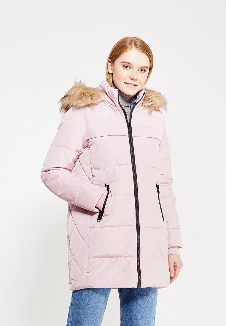 Куртка Urban Bliss 40JKT13036