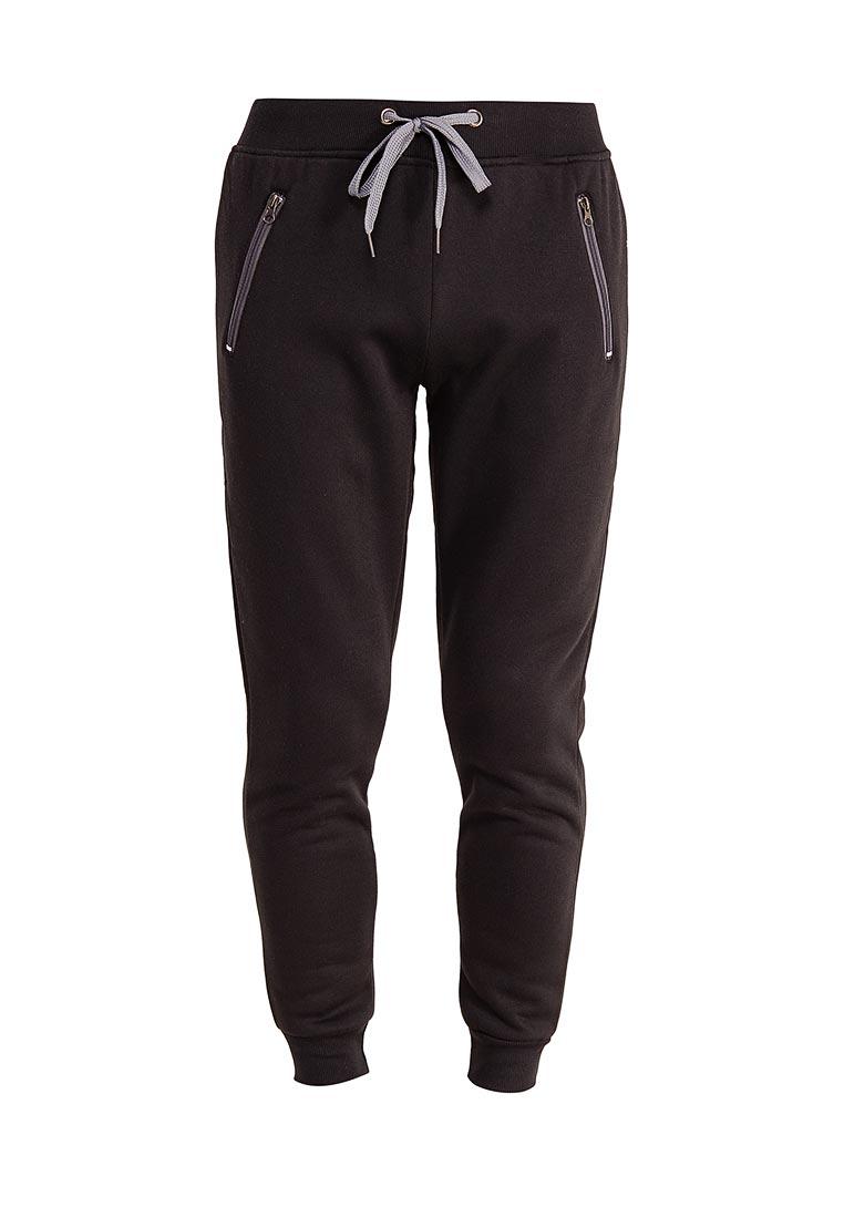 Мужские спортивные брюки Urban Style B013-B1756