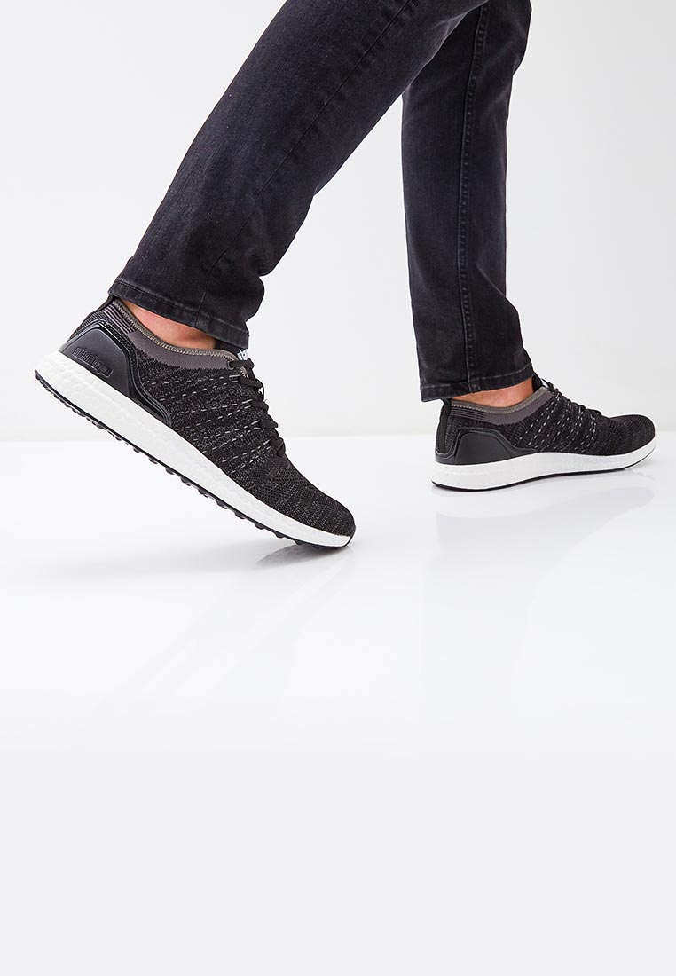 Мужские кроссовки Urban League 2328 89: изображение 1