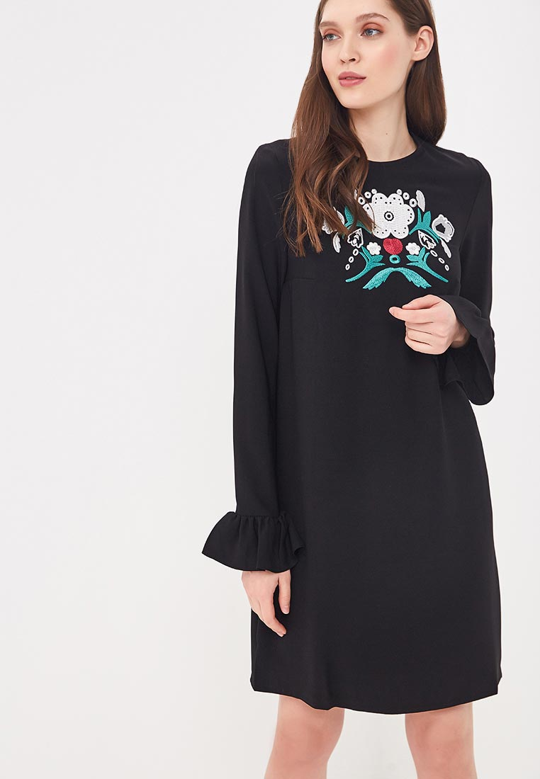 Платье Urban Touch UTAW17012