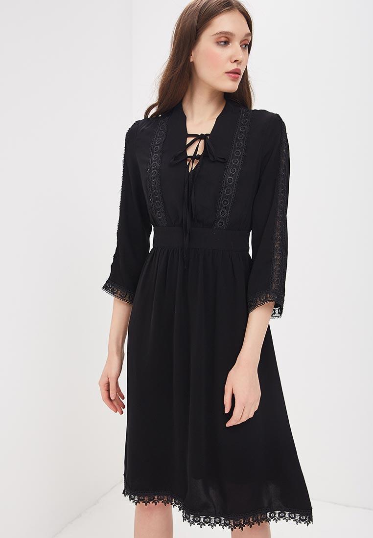 Платье Urban Touch UTAW17016