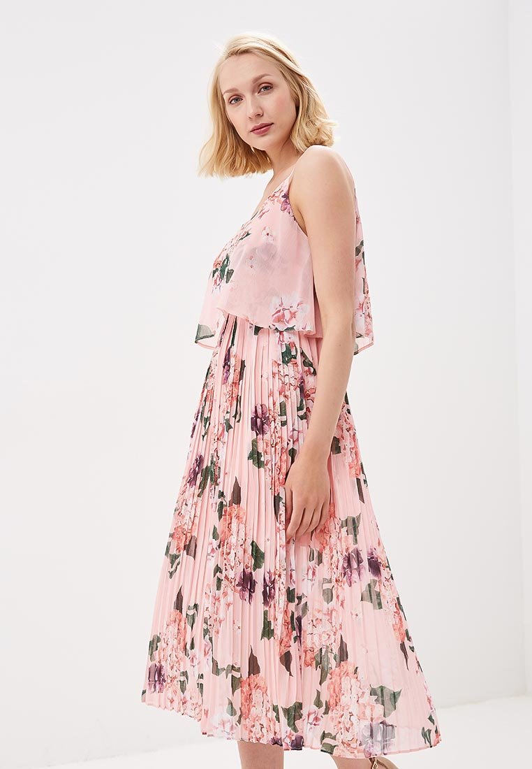 Женские платья-сарафаны Urban Touch UTSS16111