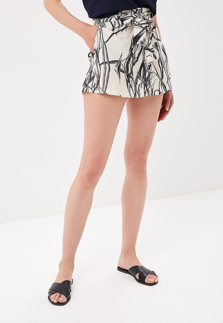 Женские повседневные шорты Urban Touch UTSS16061