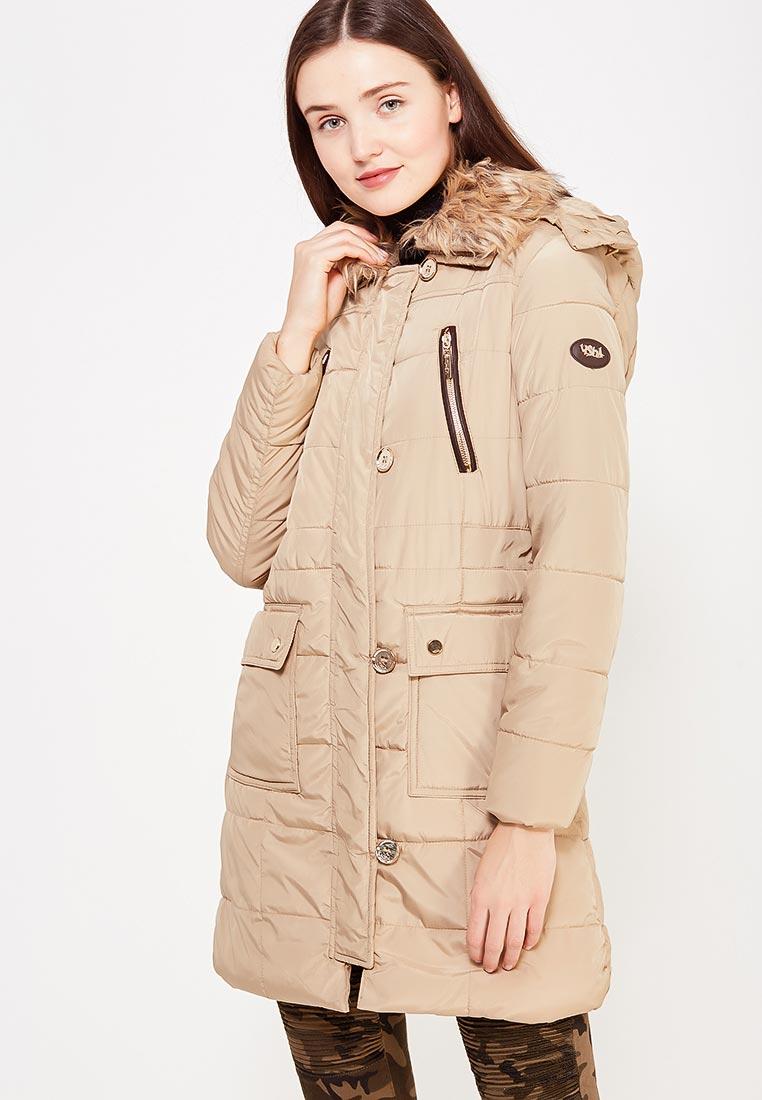 Куртка Usha 17136269