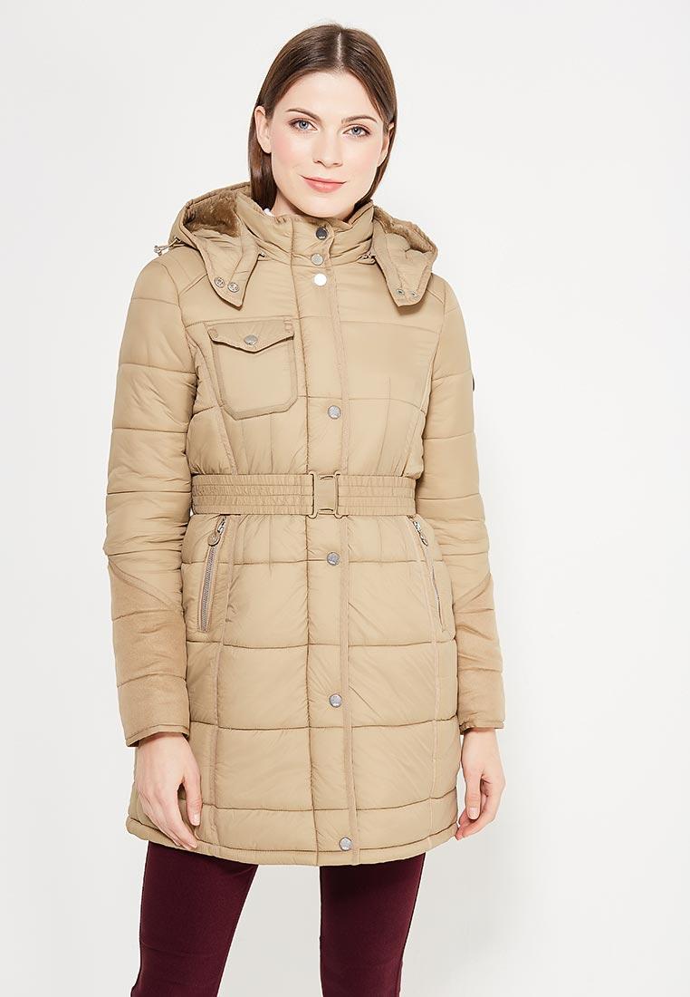 Куртка Usha 17136272