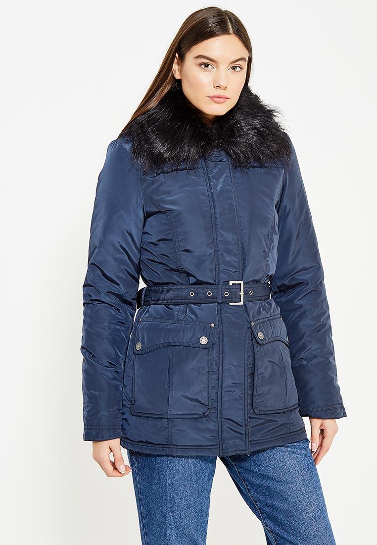 Куртка Usha 17834802