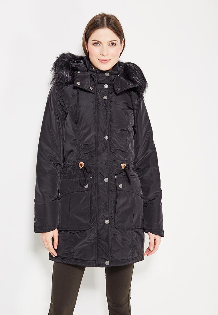 Куртка Usha 17834803