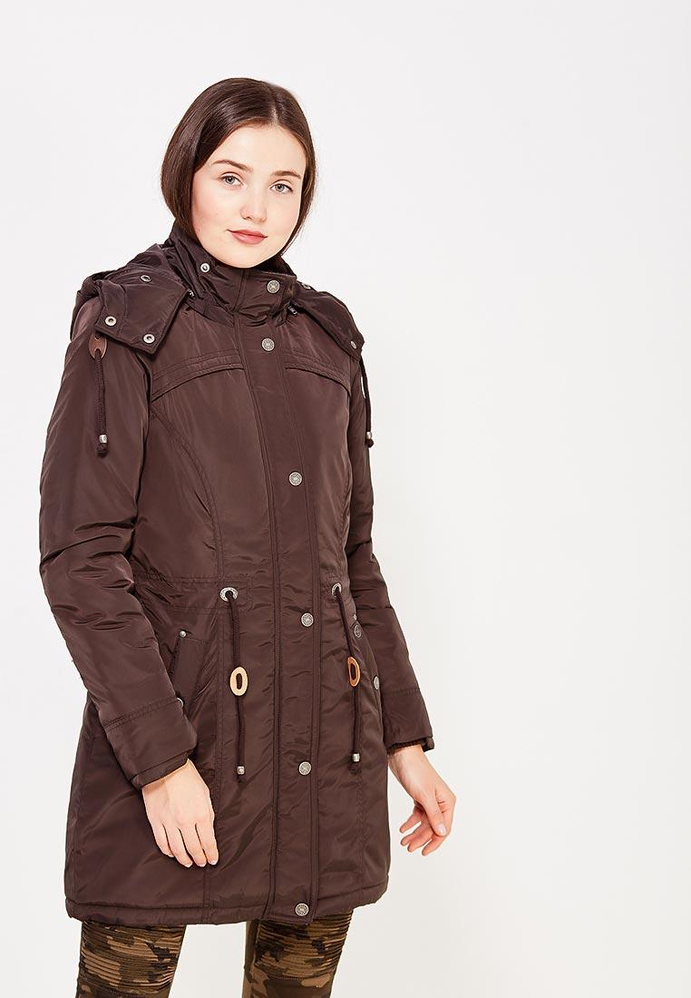Куртка Usha 17834804