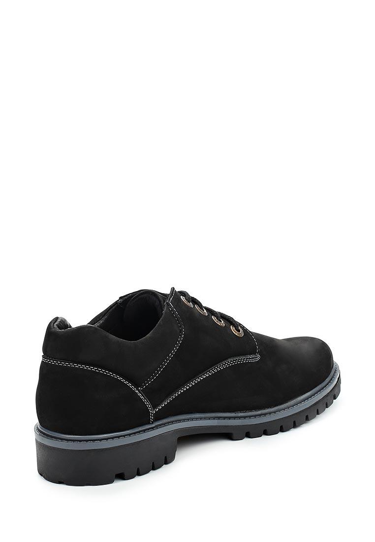 Мужские ботинки Valley 0779 803/2/51Р: изображение 2