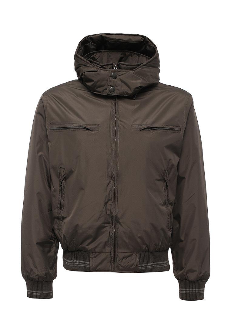 Куртка Vanzeer B009-FB-1800