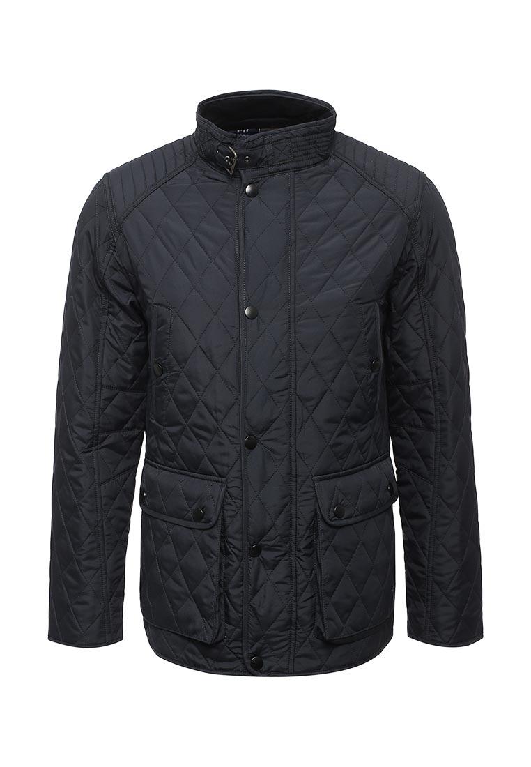 Куртка Vanzeer B009-FE00106