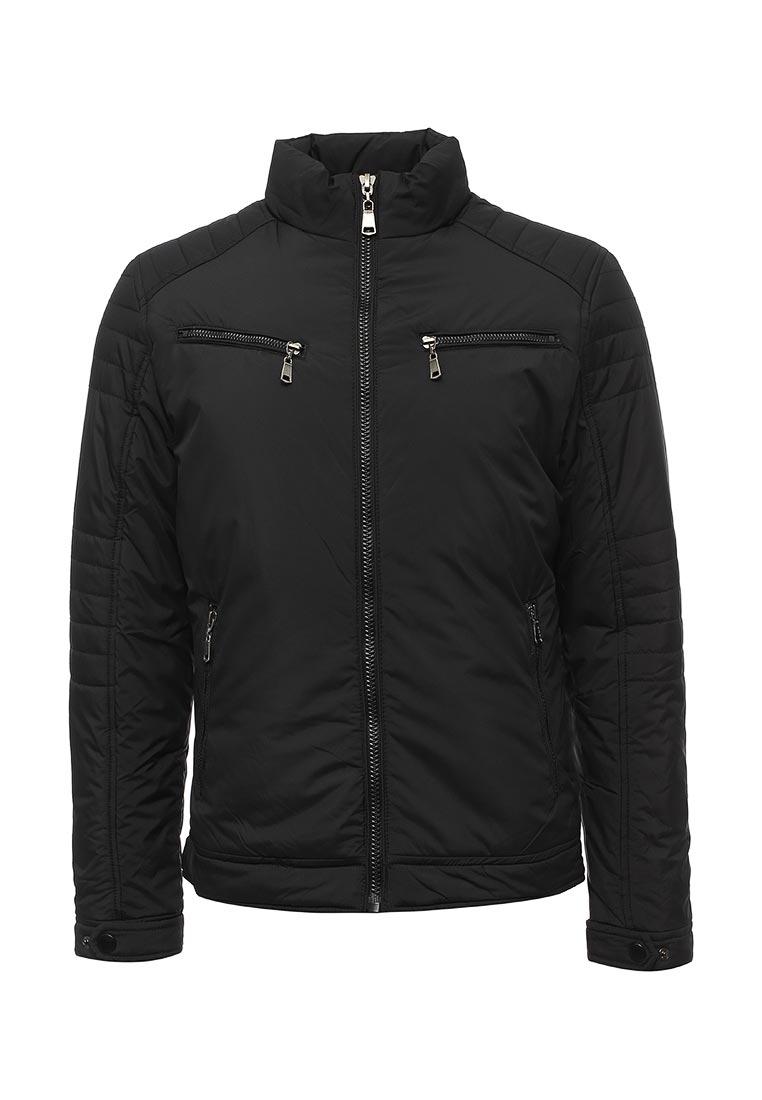 Куртка Vanzeer B009-FE0072