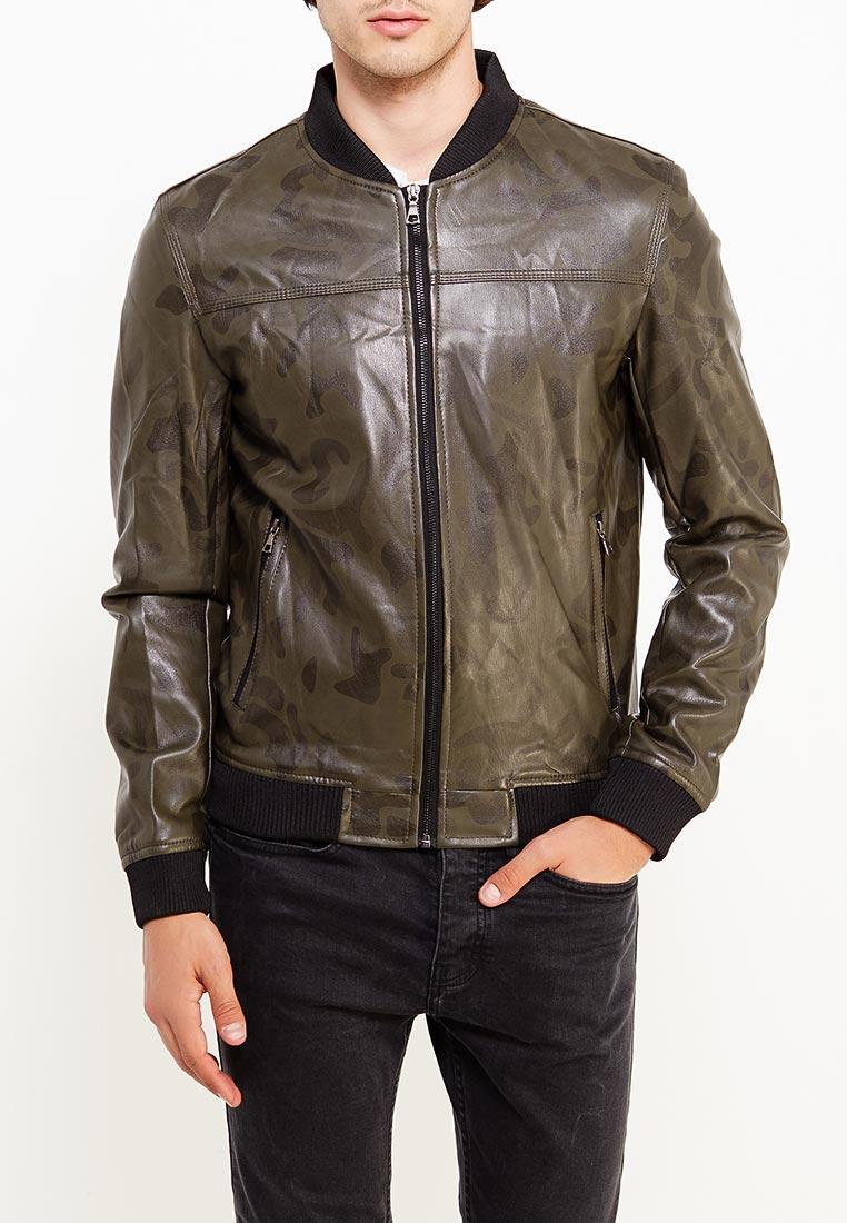 Куртка Vanzeer B009-FR1303