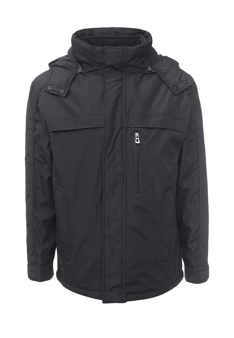 Куртка Vanzeer B009-FB1219