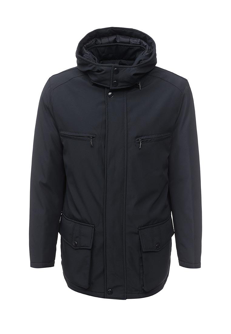 Куртка Vanzeer B009-FB1876