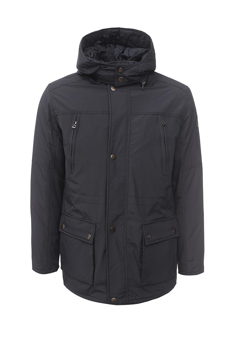 Куртка Vanzeer B009-FB1990