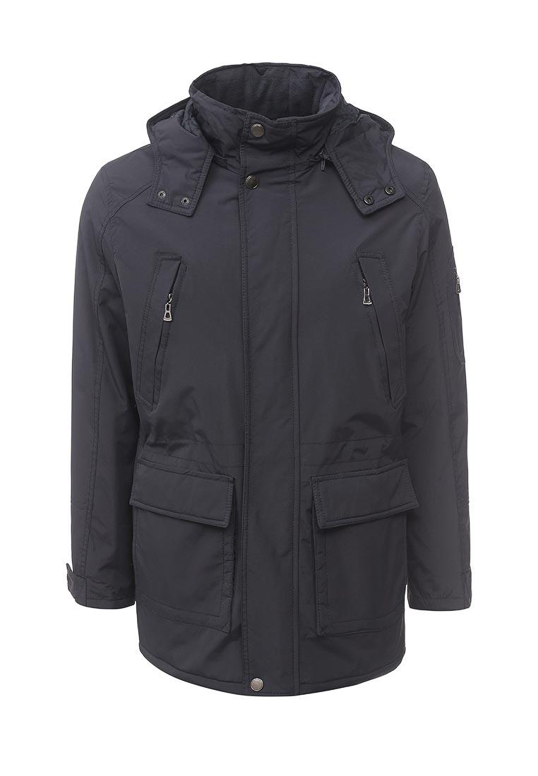 Куртка Vanzeer B009-FB1992