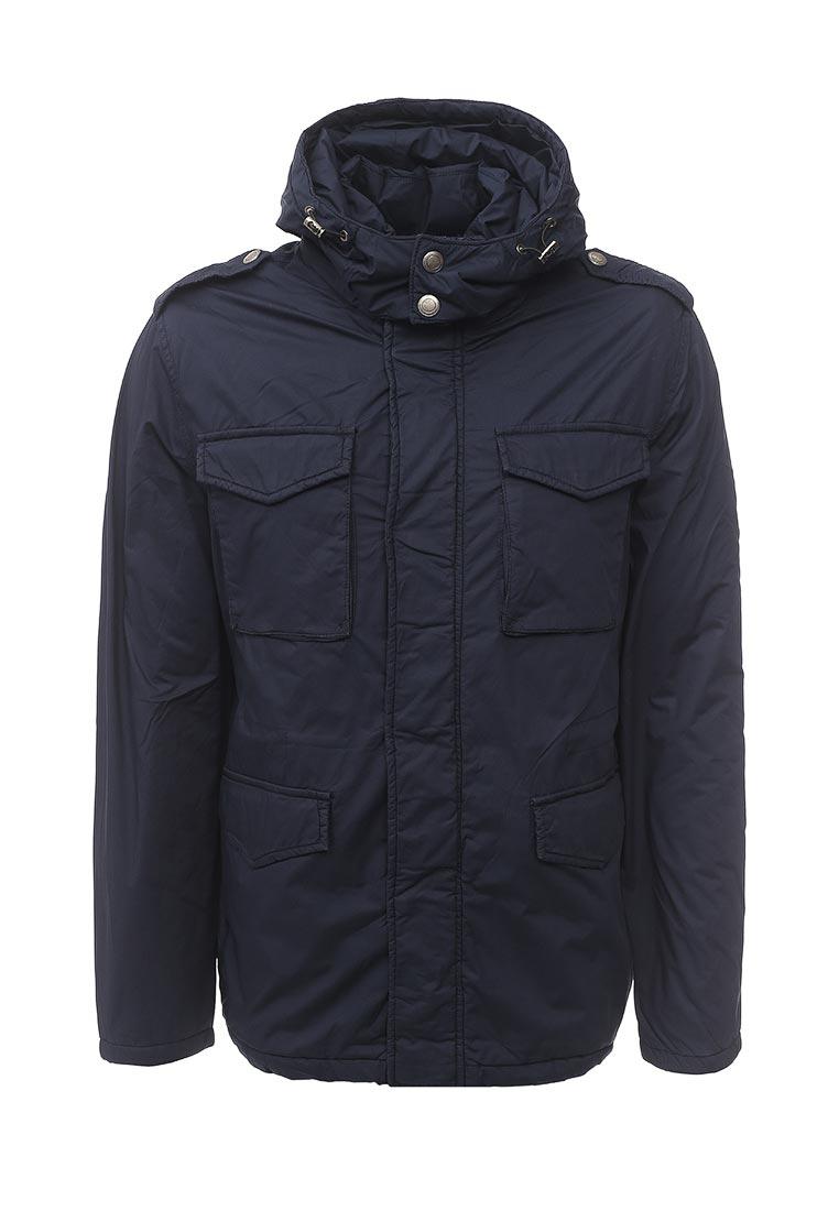 Куртка Vanzeer B009-FE00022