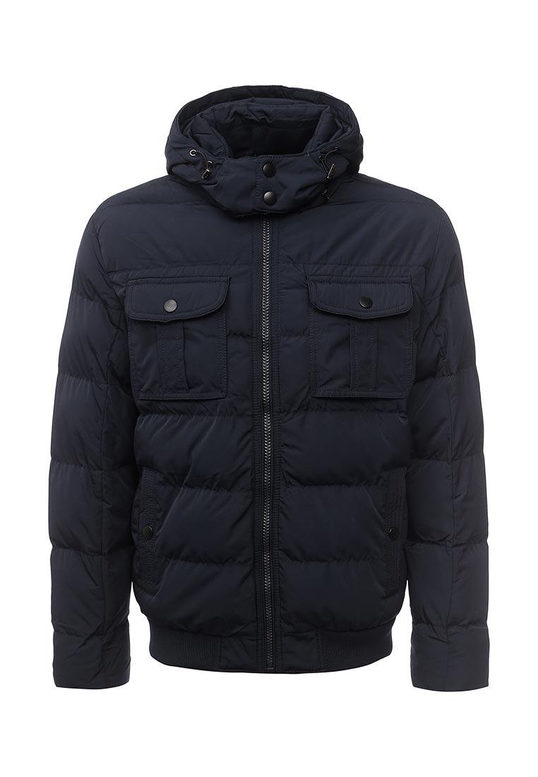 Куртка Vanzeer B009-FE00104