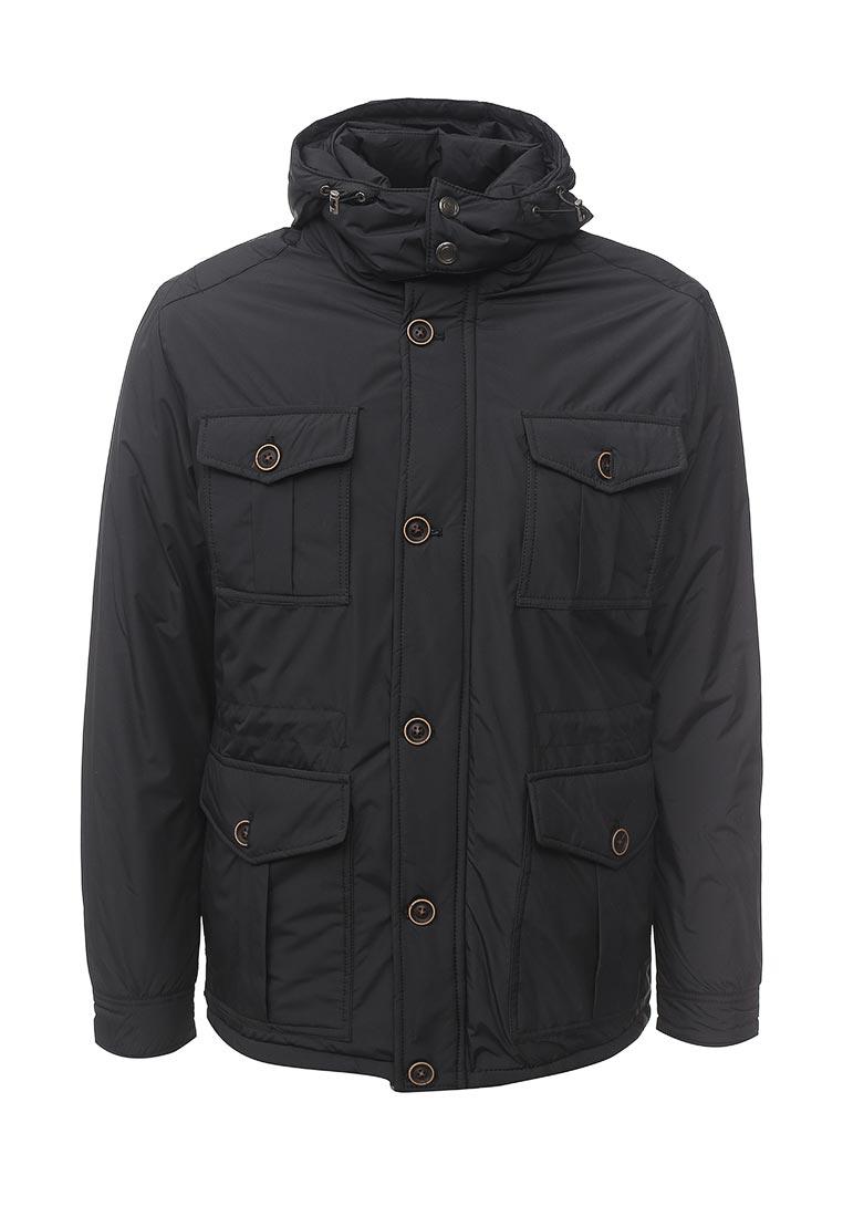 Куртка Vanzeer B009-FE0024