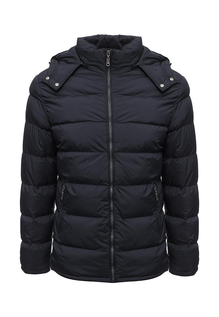 Куртка Vanzeer B009-FE0074
