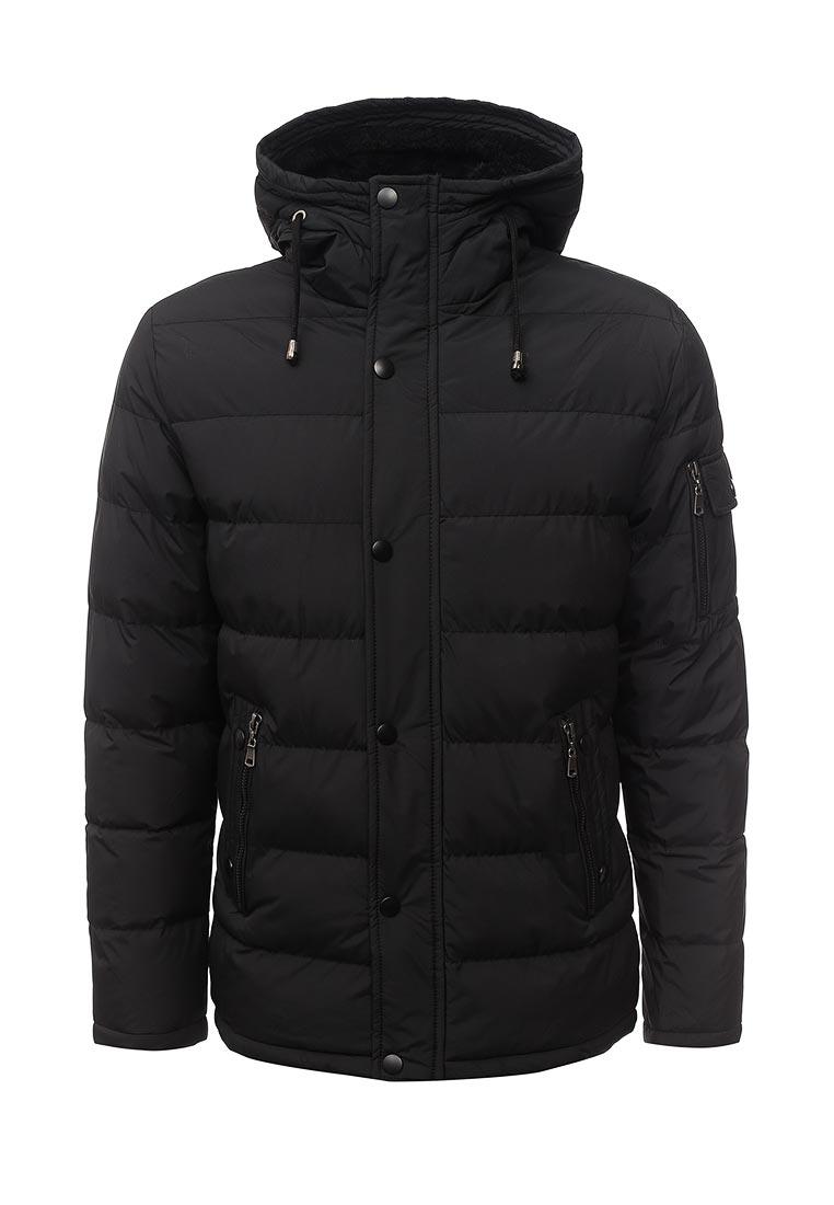 Куртка Vanzeer B009-FE0075