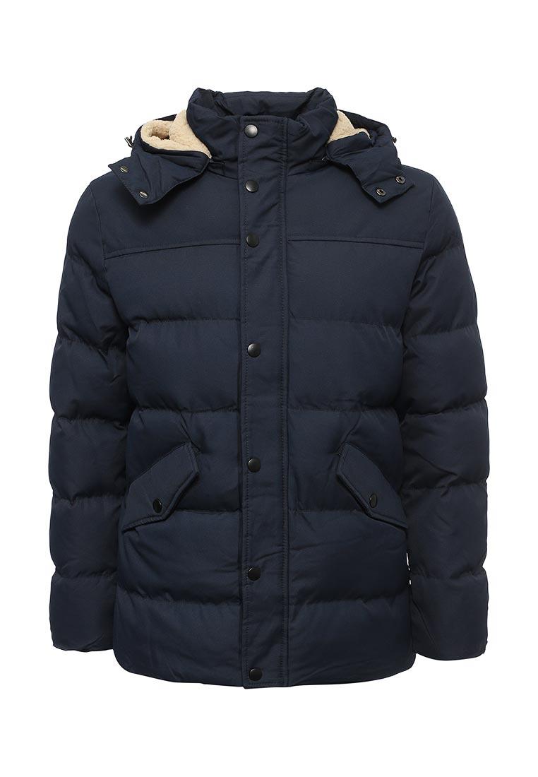 Куртка Vanzeer B009-FE0076