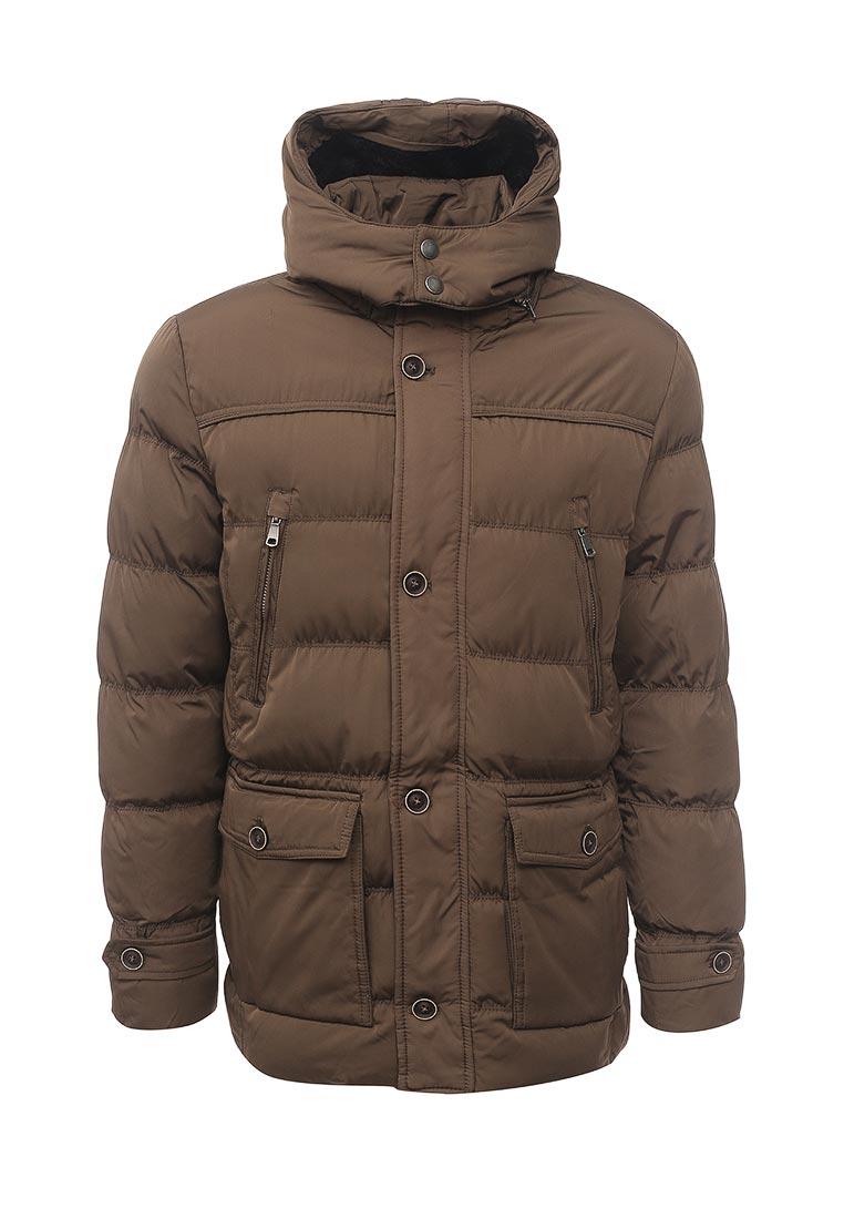 Куртка Vanzeer B009-FK17015