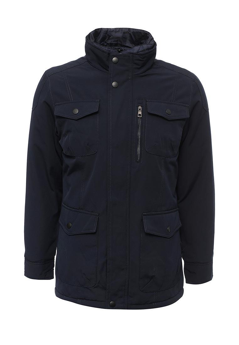 Куртка Vanzeer B009-FK17025