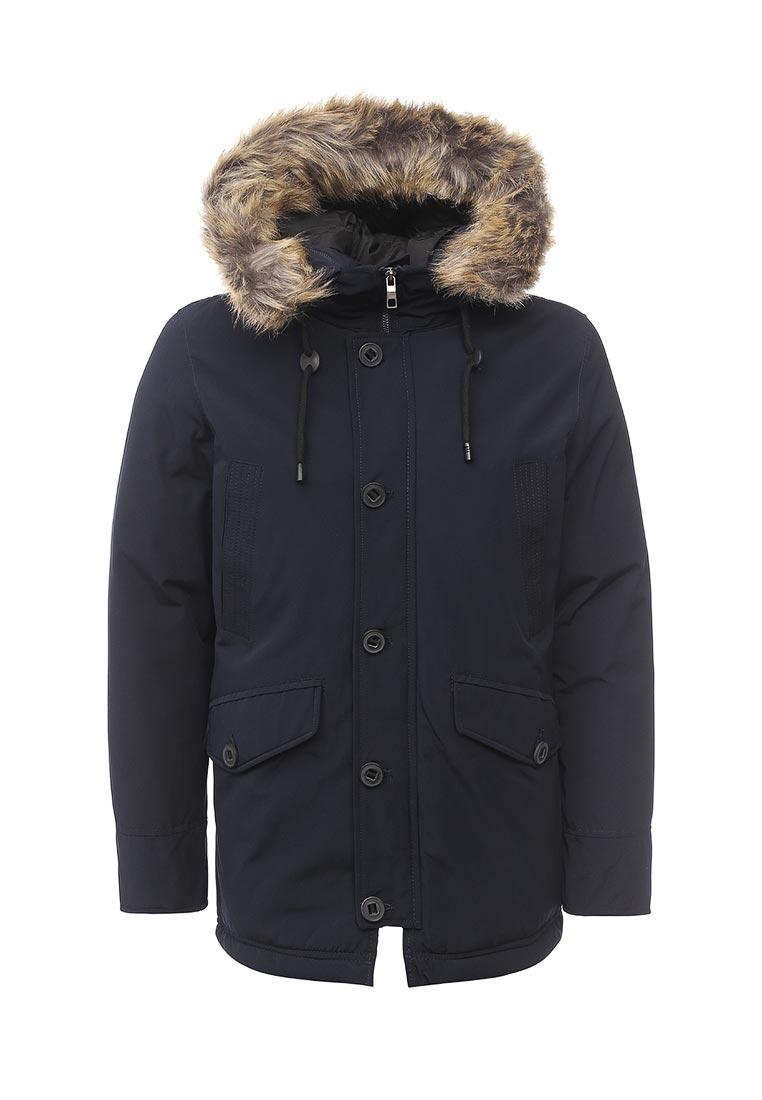 Куртка Vanzeer B009-FK17035
