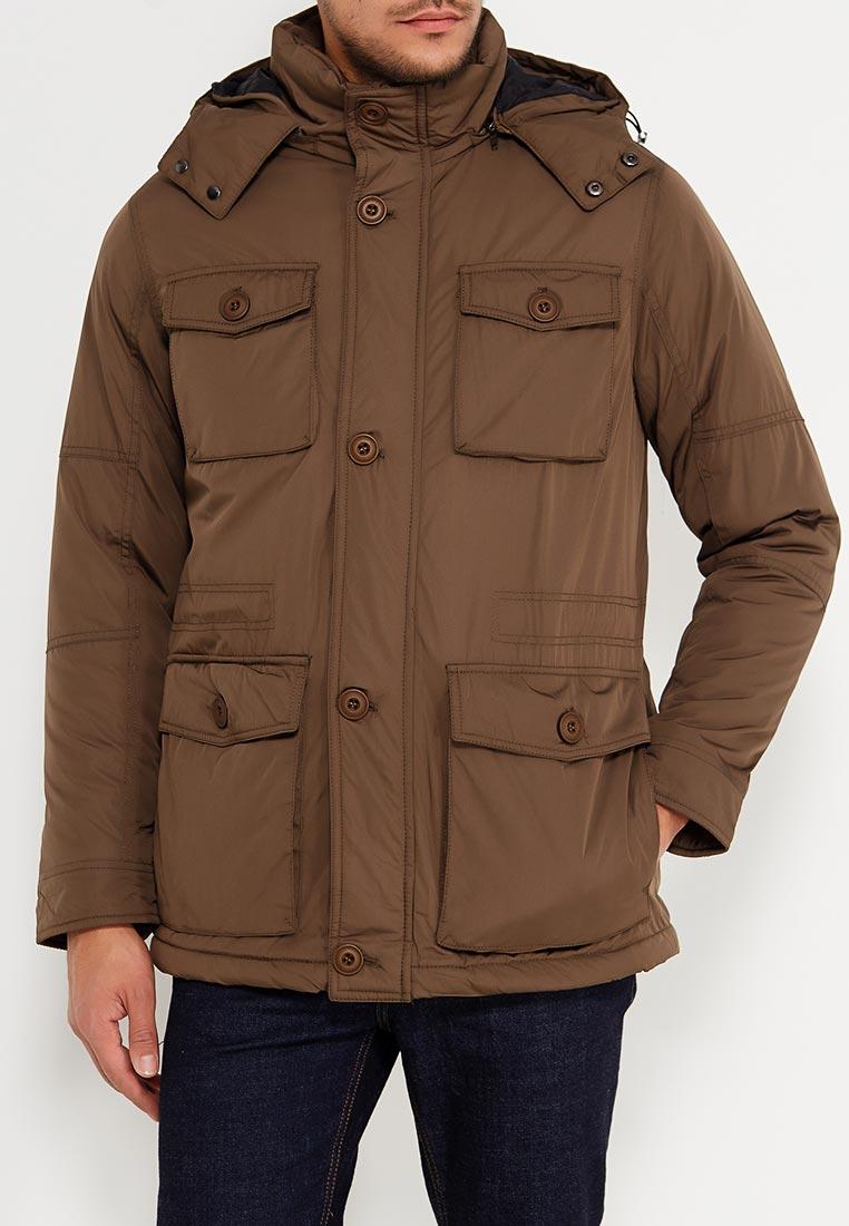 Куртка Vanzeer B009-FK17043