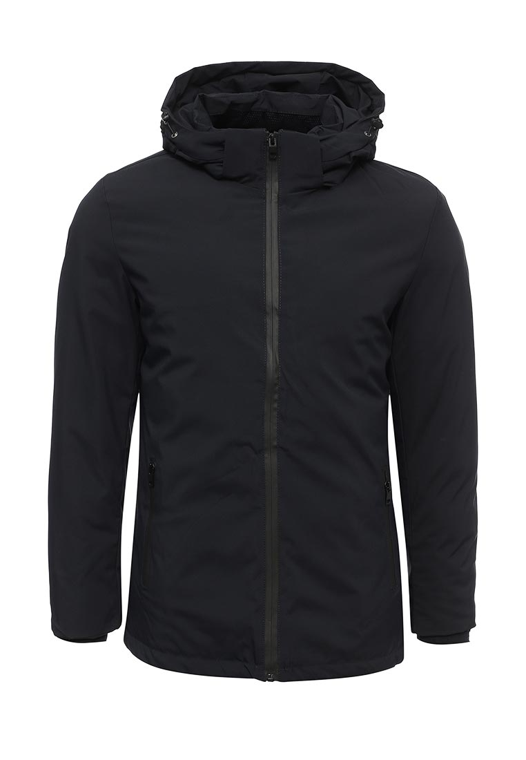 Куртка Vanzeer B009-FR2683