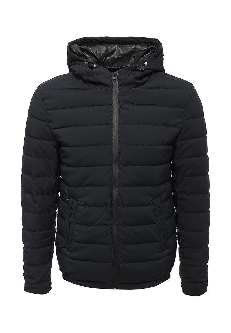 Куртка Vanzeer B009-FR7039