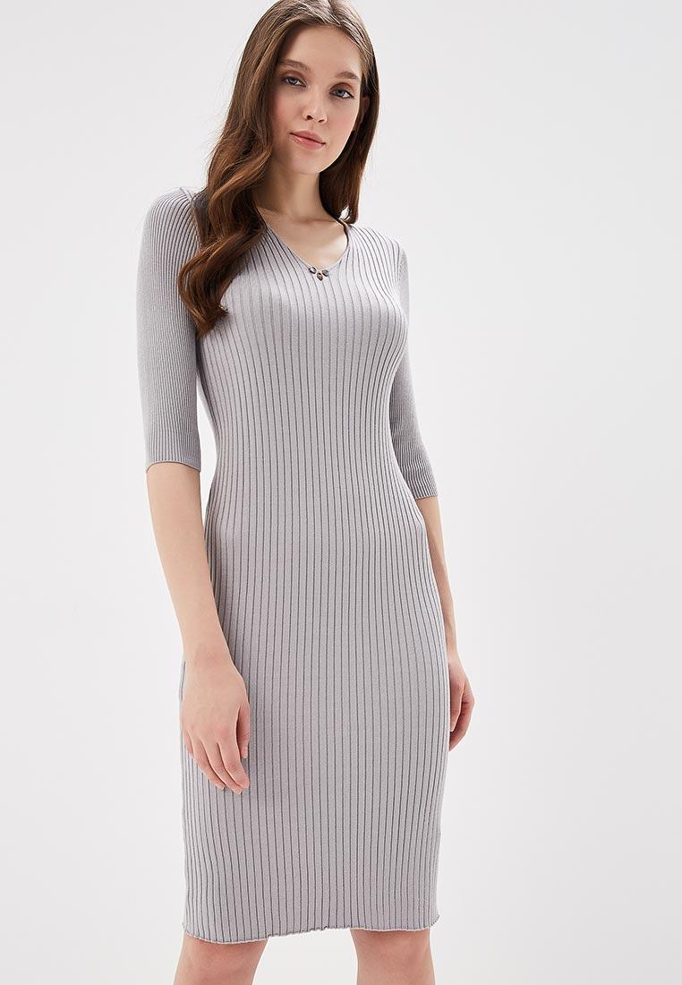 Платье VAY 2246