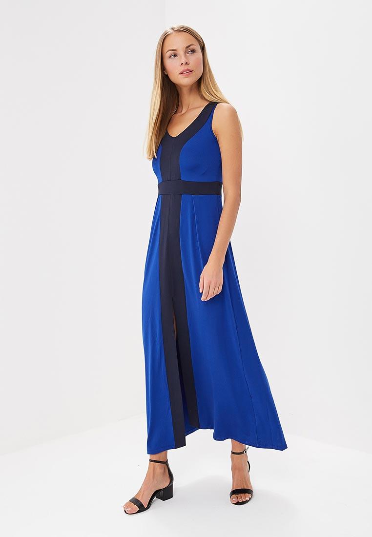 Платье VAY 3305