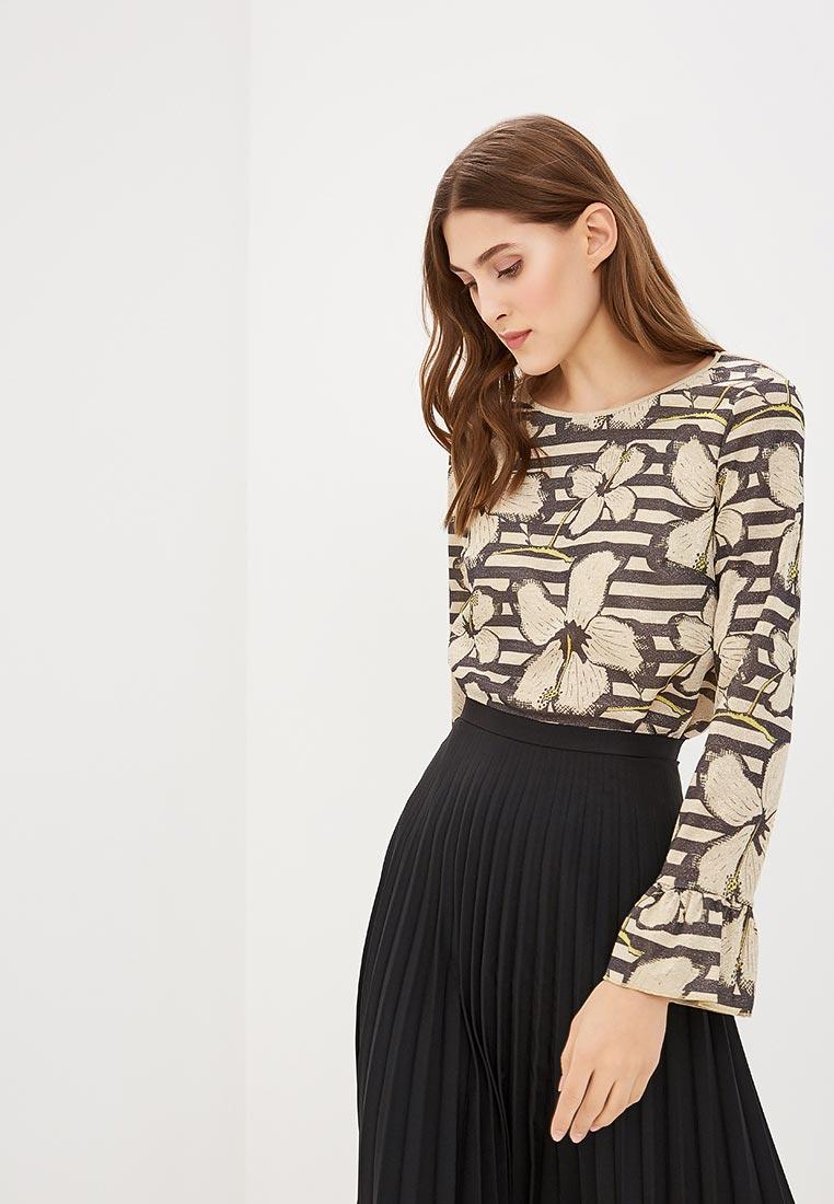 Блуза VAY 3381