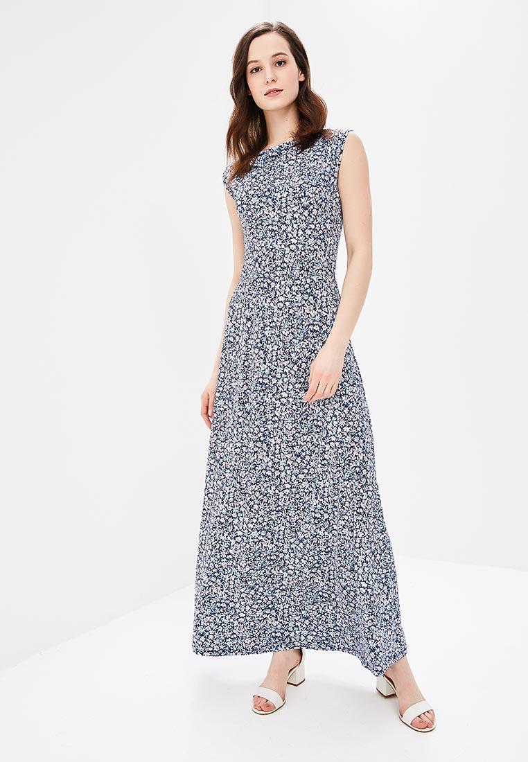 Платье VAY 3273