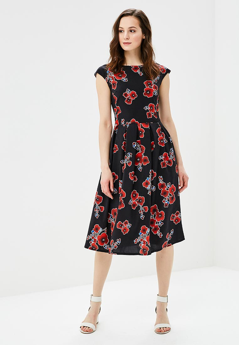 Платье VAY 3396
